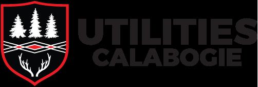 Calabogie Utilities