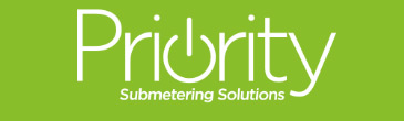 Priority Submetering Solutions