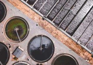 Calabogie wastewater